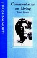 commentaries_on_livingiii_krishnamurti_small