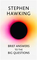 brief-answers-to-the-big-questions-by-stephen-hawking