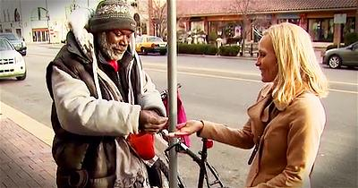 Billy_Ray_Harris_homeless_man_gives_engagement_ring_back_to_lady