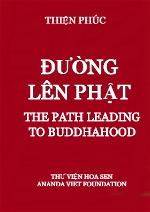 duong-le-phat-the-path-leading-to-buddhahood