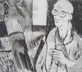 phat-ngoai-khoi-xa