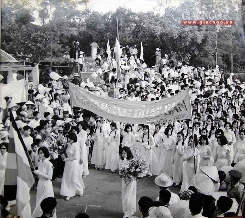 dautranh1963 (12 of 14)