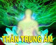 than-trung-am