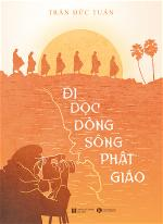 di-doc-dong-song-phat-giao