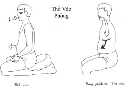 thien-thovao