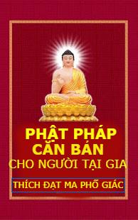 Phat Phap Can Ban
