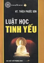luat hoc tinh yeu