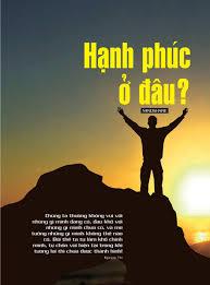 hanh-phuc-o-dau