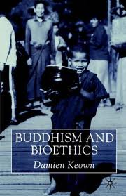 buddhism-and-bioethics-cover