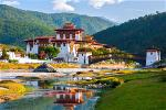 bhutan-thimphu-valley