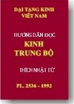 kinh-trung-bo-cover