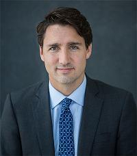 Thủ tướng Chính phủ Canada