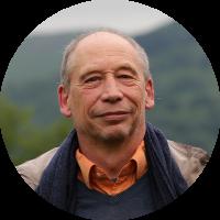 Philippe Cornu