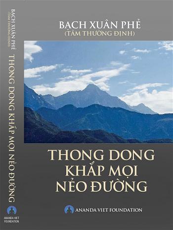 Thong Dong Khap Moi Neo Duong Cover 2LRS