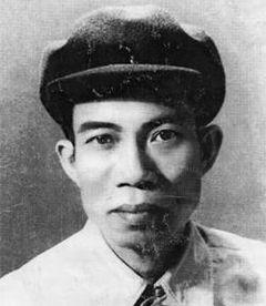 1 Nguyen_Binh
