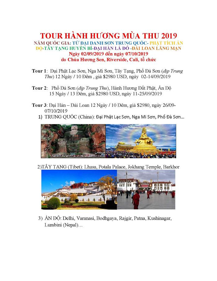 Fliers HS Tour Sep 2-Oct7 2019_Page_1