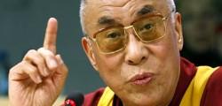 dalai-lama-60501