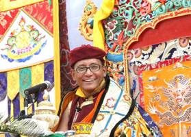 drukpa-happy-losar-01