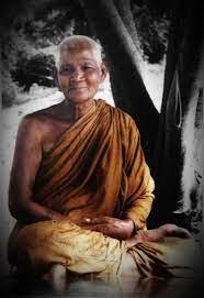 Ajaan Lee Dhammadharo