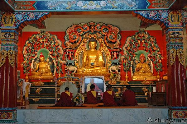 thanhdao-bhutan-monastery-02