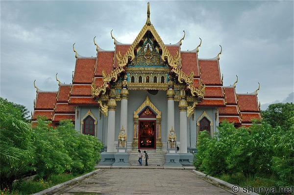 thanhdao-thai-monastery-01