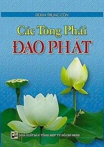 cac_tong_phai_dao_phat-content
