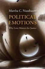 political-emotions