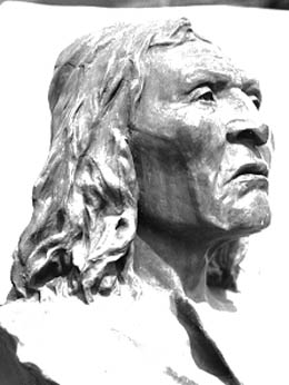 chief_seattle__renton__july_7__1936