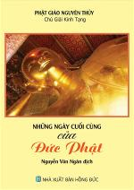 nhung-ngay-cuoi-cung-cua-duc-phat-page-001