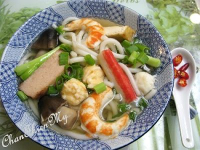 ac-dinhduongchay-recipes25-04_0-content