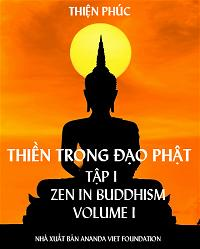 Thien trong Dao Phat Tap 1