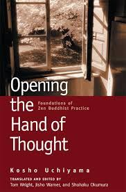 opening_the_hand_of_thought__approach_to_zen