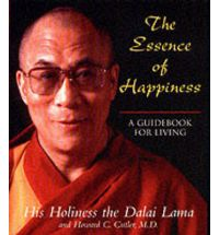 the_essence_of_happiness_02