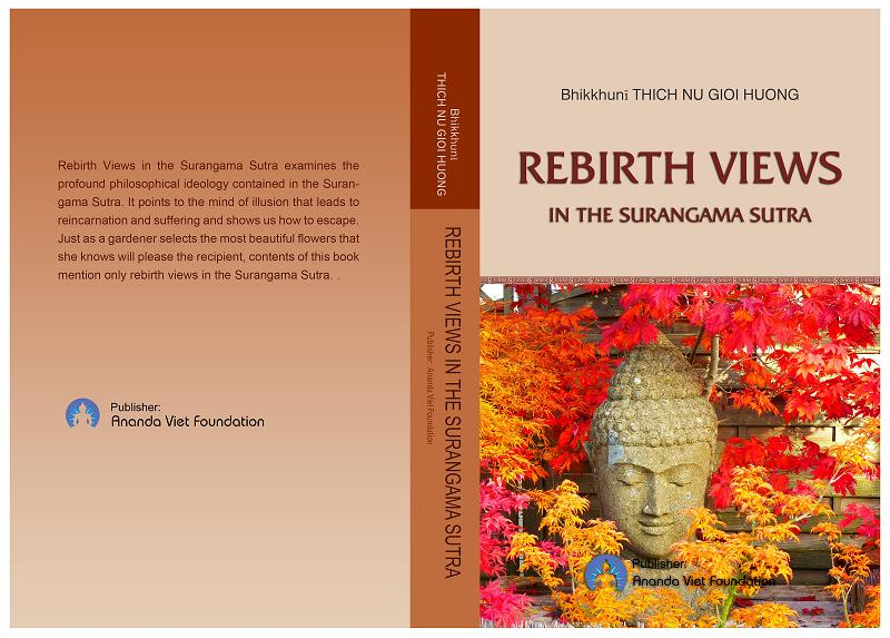 cover-book-bia-sach_Rebirth-Views-in-the-Surangama-Sutra__Thich-nu-gioi-huong