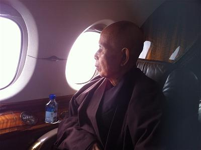 thich nhat hanh 1