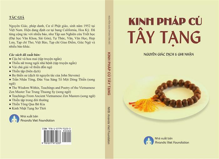 cover-book__Kinh-phap-cu-tay-tang_PTH2 (1)