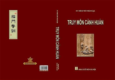 Truy Mon Canh Huan