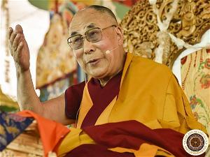 dalai lama 013251