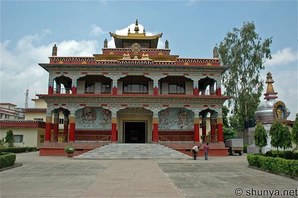 thanhdao-tibetan-monastery-01