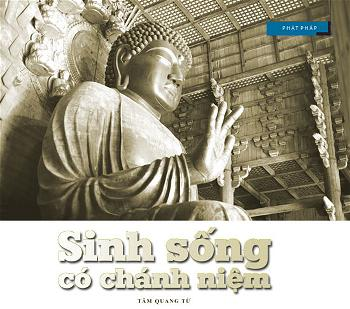 sinh-song-co-chanh-niem
