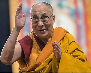 dalai lama 2017-06-28-Ladakh