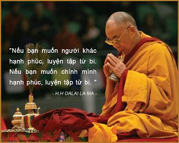 luyện-tập-từ-bi-Dalai-Lama-danh-ngôn