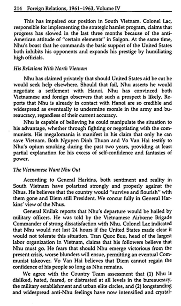 foreign_relations_of_the_united_states_214