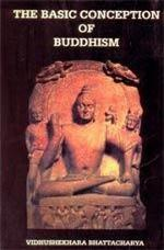 the_basic_conception_of_buddhism