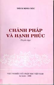 chanhphapvahanhphuc