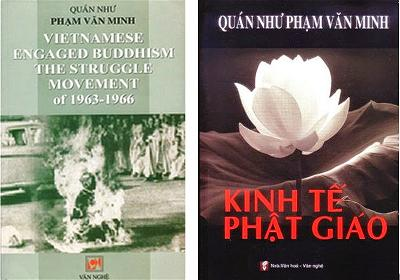 VN Engaged Buddhism 1