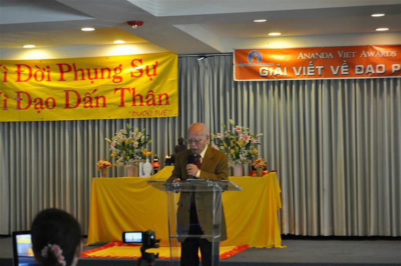 Le Trao Giai Ananda Viet Awards (4)