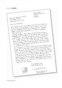 2008-George-Bush-Handwritten-note-to-GWBush-in-MBell-no.44-copy-724x1024