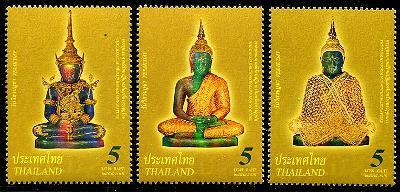 Tem-Vesak Thailand 2015
