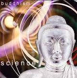 buddhism-science